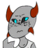 Becksters-The-Beast's avatar