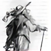 BeckTheBlack's avatar