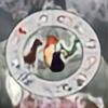 beckthemage's avatar