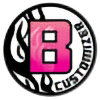 Becky-Customizer's avatar