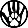 Becky-Fox's avatar