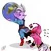 BECKY-MMD's avatar