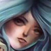 becky's avatar