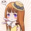 becky016's avatar