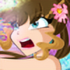 becky0220's avatar
