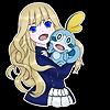 BeckyAH's avatar