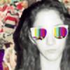 beckyarauz's avatar