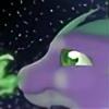 Beckyartfan's avatar