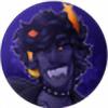 beckybert78's avatar
