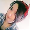 BeckyBraincracking's avatar