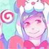 BeckyChanX3's avatar