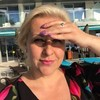 Beckycooper's avatar