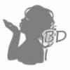 BeckyDIllustrations's avatar