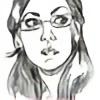 beckygirly's avatar