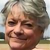 BeckyHayes's avatar
