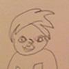 BeckyJoe4life's avatar