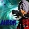 beckyjoshwartz's avatar