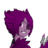 BeckyL97's avatar