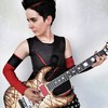 BeckyOMalet92's avatar