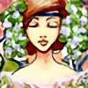 BeckyPennArt's avatar