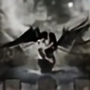 beckypeters's avatar