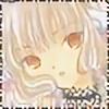 BeckyRawr's avatar