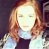 BeckyRedman's avatar