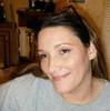 BeckySerda's avatar