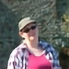 BeckyTrower's avatar