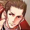 BeckyUchiha's avatar