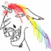 Beckyy-x's avatar