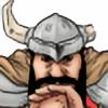 beckzera's avatar