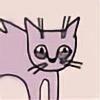 beclosbird's avatar