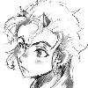 becmart03's avatar