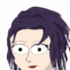BecoDoceBeco's avatar