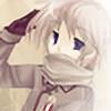 Become1Da's avatar