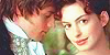 Becoming--Jane's avatar