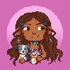 BecomingTia's avatar