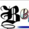 BeCOSyouPLAY's avatar