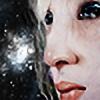 BecPriestess's avatar