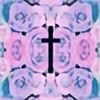 becreative1621's avatar