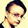 BeCrew's avatar