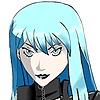 becsakos15's avatar