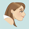 becsketch's avatar