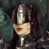Becso-dimension's avatar
