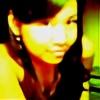 bedacrew82's avatar