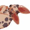 Bedagi's avatar