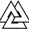 Bedai87's avatar