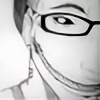 Bedajh20's avatar