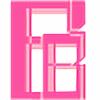 BedBendersInc's avatar